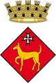 Ajuntament de <span>Caseres</span>